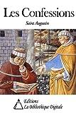 Les Confessions - Format Kindle - 2,04 €