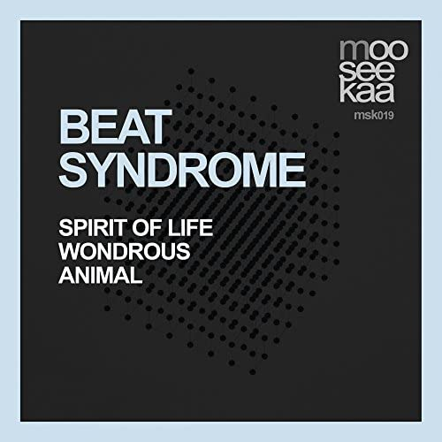 Beat Syndrome