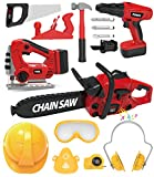 Top 30 Tool Set for Childrens