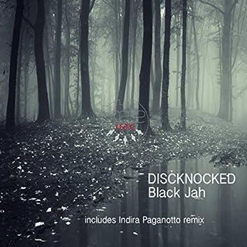 Black Jah