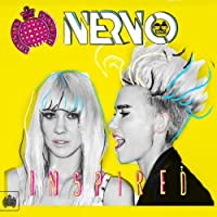 Nervo Inspired by VARIOUS ARTISTS