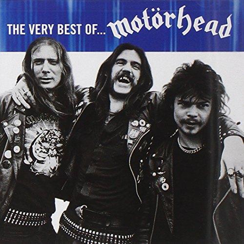 Very Best of Motörhead