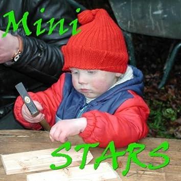 Mini Stars Vol. 2