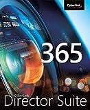 CyberLink Director Suite 365 / 12 Monate , PC , Download