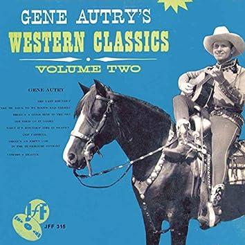 Western Classics, Vol. 2
