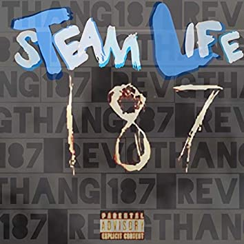 Steam Life