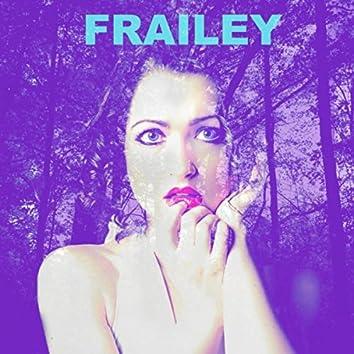 Frailey