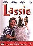 Lassie Saison 1