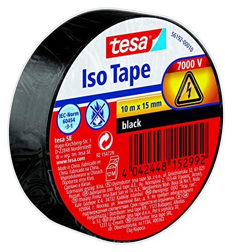 Tesa -   Isolierband,