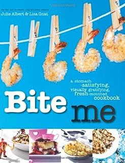 Best bite me recipes Reviews