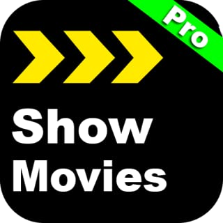Show Movies : Box Best new Films Of World Cinema For Free