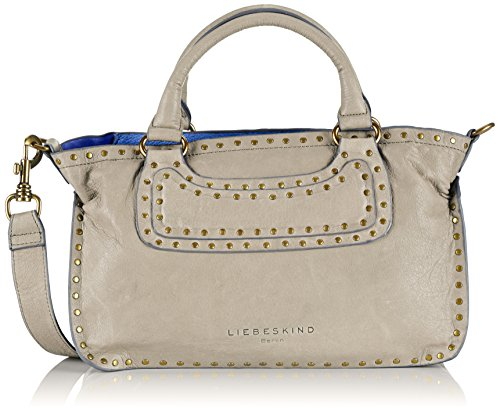 Liebeskind Berlin Women's Rena Vintage Heated, Sahara, One Size