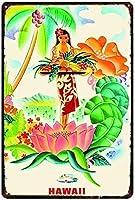 インチ、ティンサインの個人化されたデザイン壁鉄ポスター絵画ティンサインヴィンテージ壁の装飾カフェバーパブホームビール装飾工芸品レトロヴィンテージサイン
