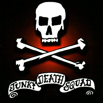 Junky Death Squad