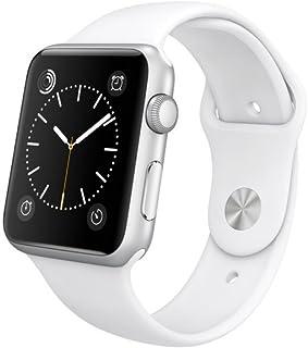 Apple Watch Sport (reacondicionado certificado), 42 mm
