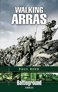 Walking Arras (Battleground Arras)