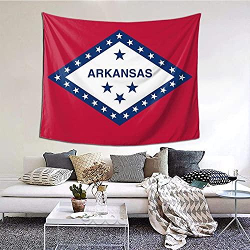 Arkansas Wanddekor Decke für...