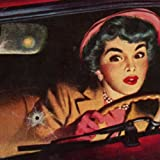 HORROR ON THE ROAD - OLD TIME RADIO - 2 CD - 111 mp3 - Total Playtime: 46:35:15