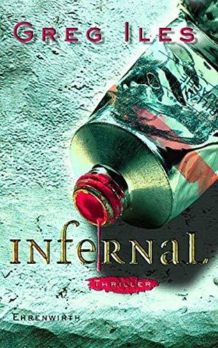 Infernal. (Ehrenwirth Belletristik)