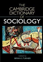Best august cambridge dictionary Reviews