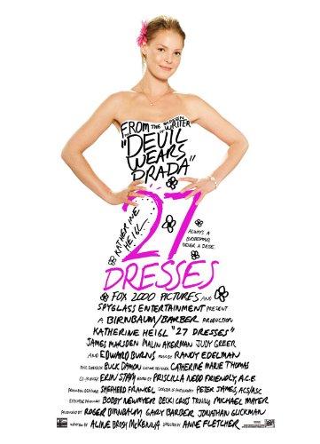 27 Dresses [OV]