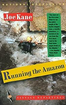 Best amazon guarantee Reviews