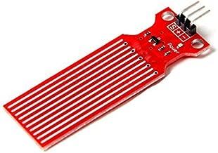 SUKRAGRAHA Water Level Sensor Switch Module DIY for Arduino