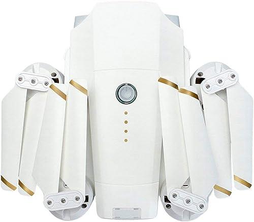opciones a bajo precio Laurelmartina Attop XT1 Plus Plus Plus 2.4G FPV Foldable RC Quadcopter Drone with 720P Wide Angle Camera Gesture Selfie Long Flight Altitude Hold Vida Solitaria  diseñador en linea