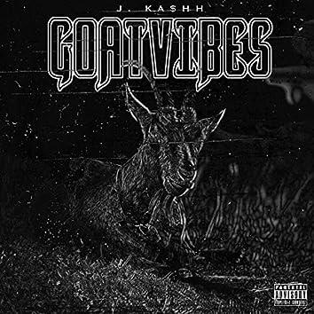 Goat Vibes