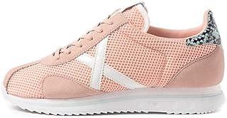 Munich SAPPORO SKY 24 Dames Sneakers