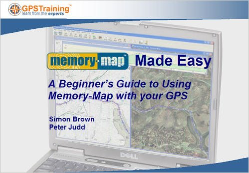 Memory Map Made Easy: A Beginner's Guide to Using Memory Map