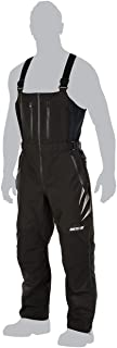 Arctic Cat Men's Pants & Bibs Black 2X-Large Tall