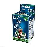 JBL ProFlora Cal 2 64456 Komplettset zur Kalibrierung