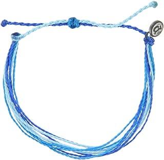 Originals Bracelet - Special Edition