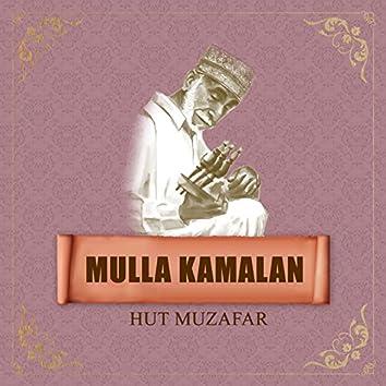 Mulla Kamalan - Hut Muzafar