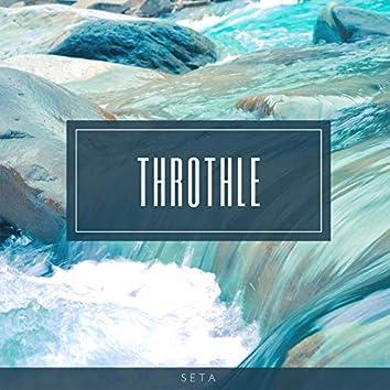 Throthle