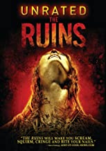 Best the ruins movie dvd Reviews
