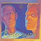 Erasure [VINYL]