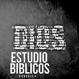 Estudio Bíblicos