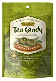 Bali's Best Green Tea Latte Candy, 5.3-Ounce Bags (Pack of 12)