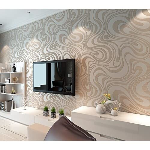 Spiral Fractal Wall Mural Photo Wallpaper GIANT DECOR Paper Poster Free Paste