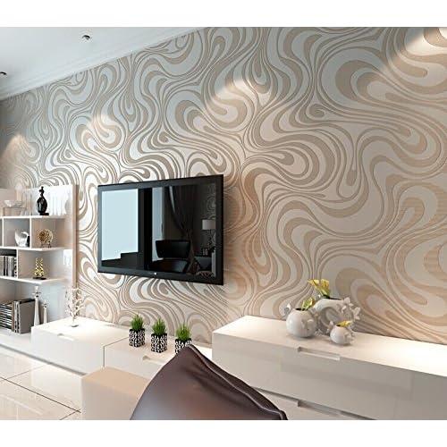 Abstract Wallpaper Murals Amazon Co Uk