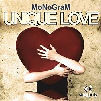 Unique Love