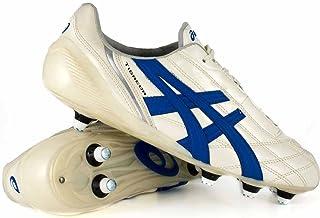 Comprare Scarpe Da Calcio Asics Uomo Scontate