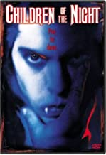 Best children of the night 1991 Reviews