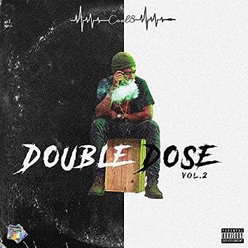 Double Dose, Vol. 2