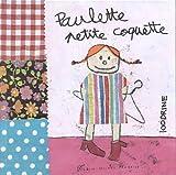 Paulette Petite Coquette