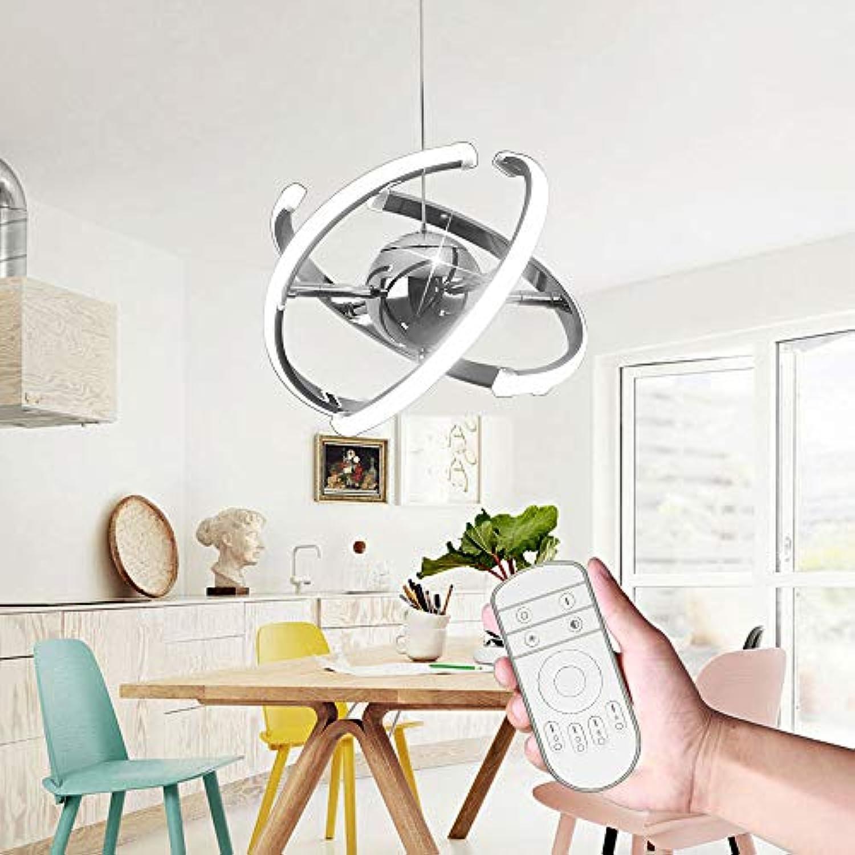 AUFUN LED Pendelleuchte Kreative Hngeleuchte 32W Dimmbar Design ...