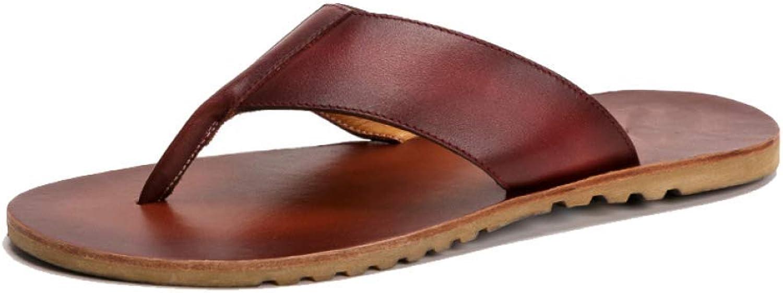 YCGCM Mans Sandals Outdoor Non Non Non -Slip Beach skor Mode Casual Lightlight Comfortable  otroliga rabatter