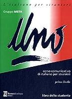Uno: Libro dello studente